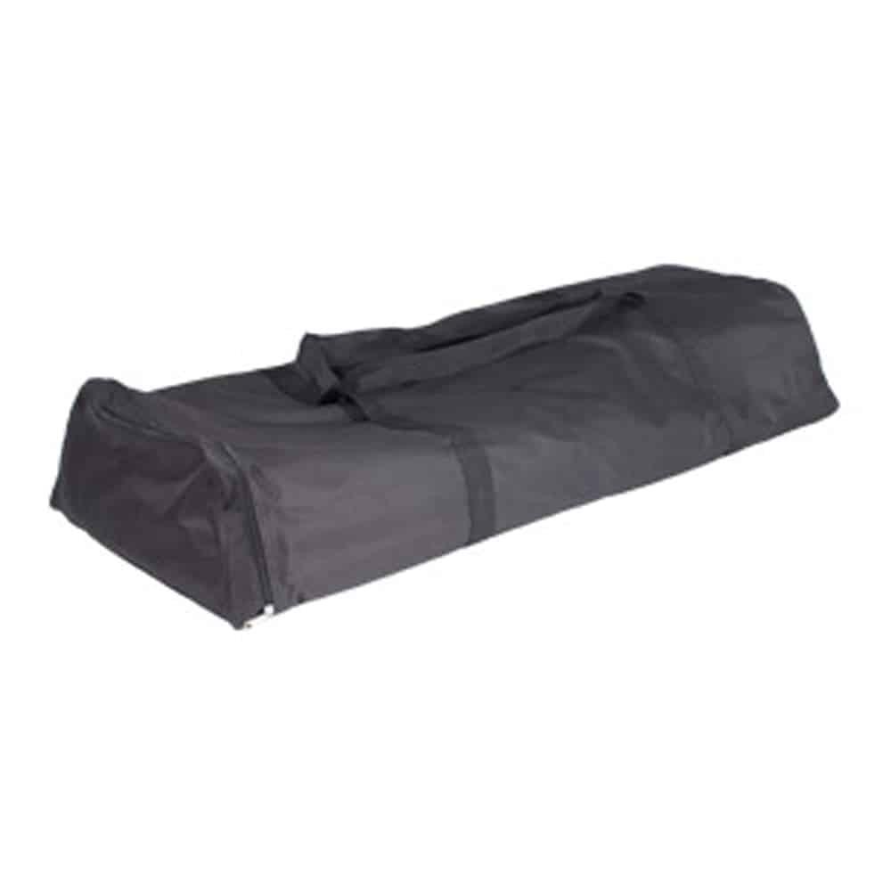 Fabric Display Counter Carry Bag | XG Group