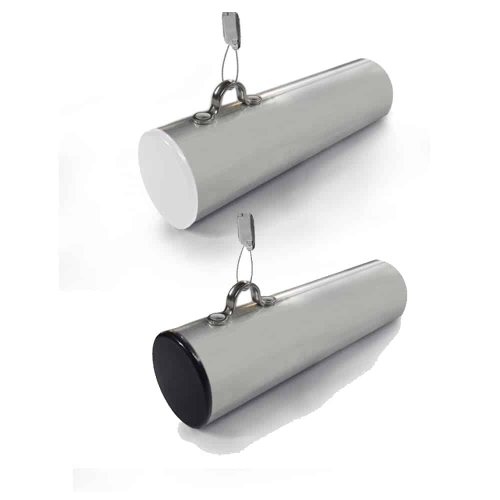 Hanging Pole Assemby Kit | XG Group