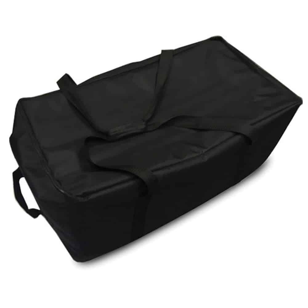 Pop Up Counter Carry Bag | XG Group