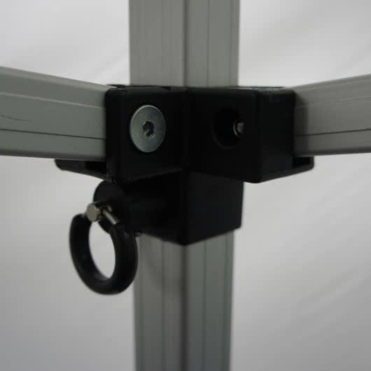 Pull pin slider | XG Group