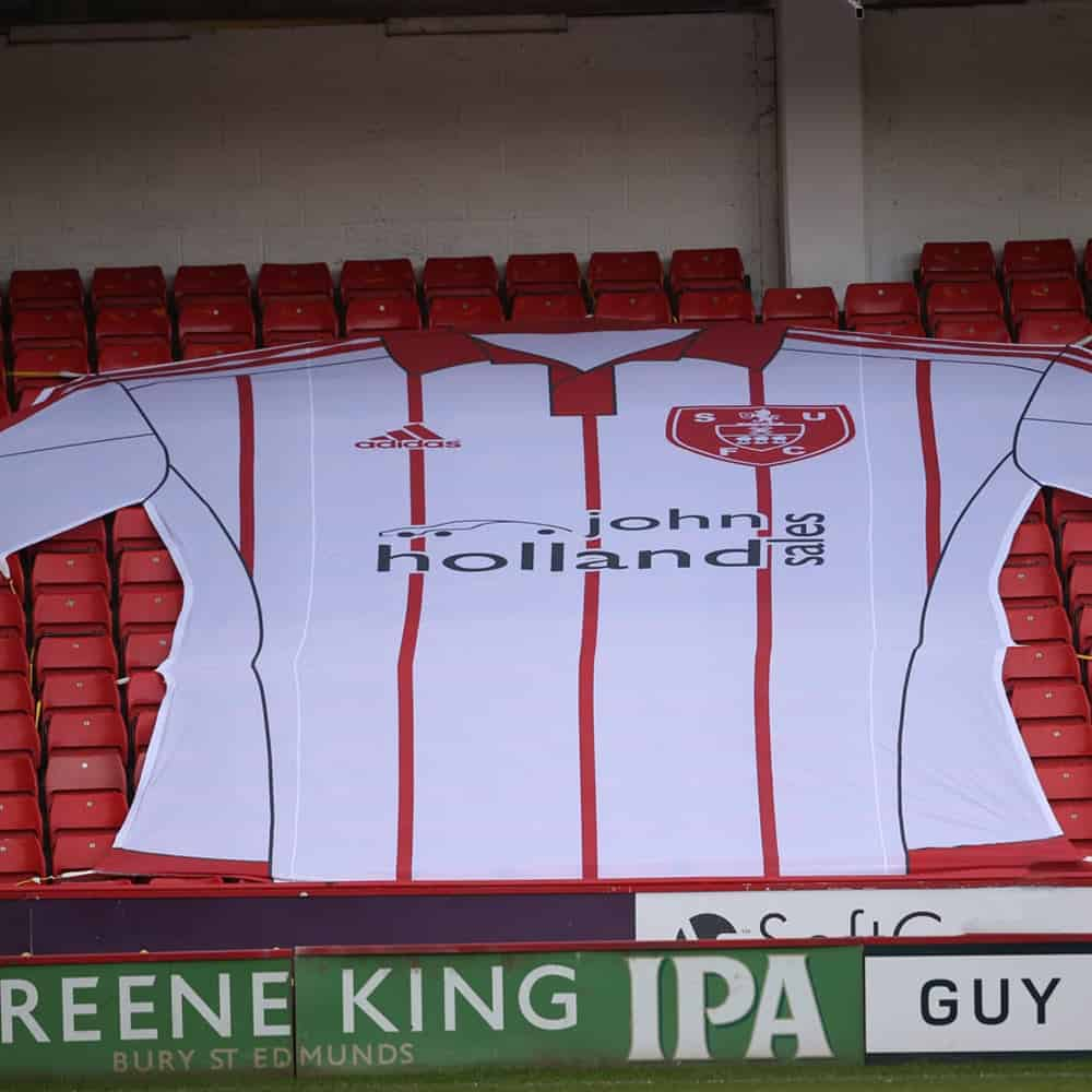 Giant Replica Shirts - Custom Printed | XG Group