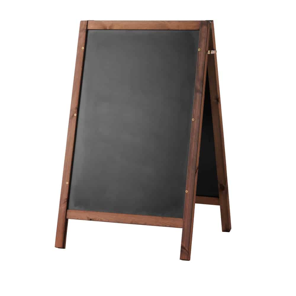 Chalkboard Signs | XG Group