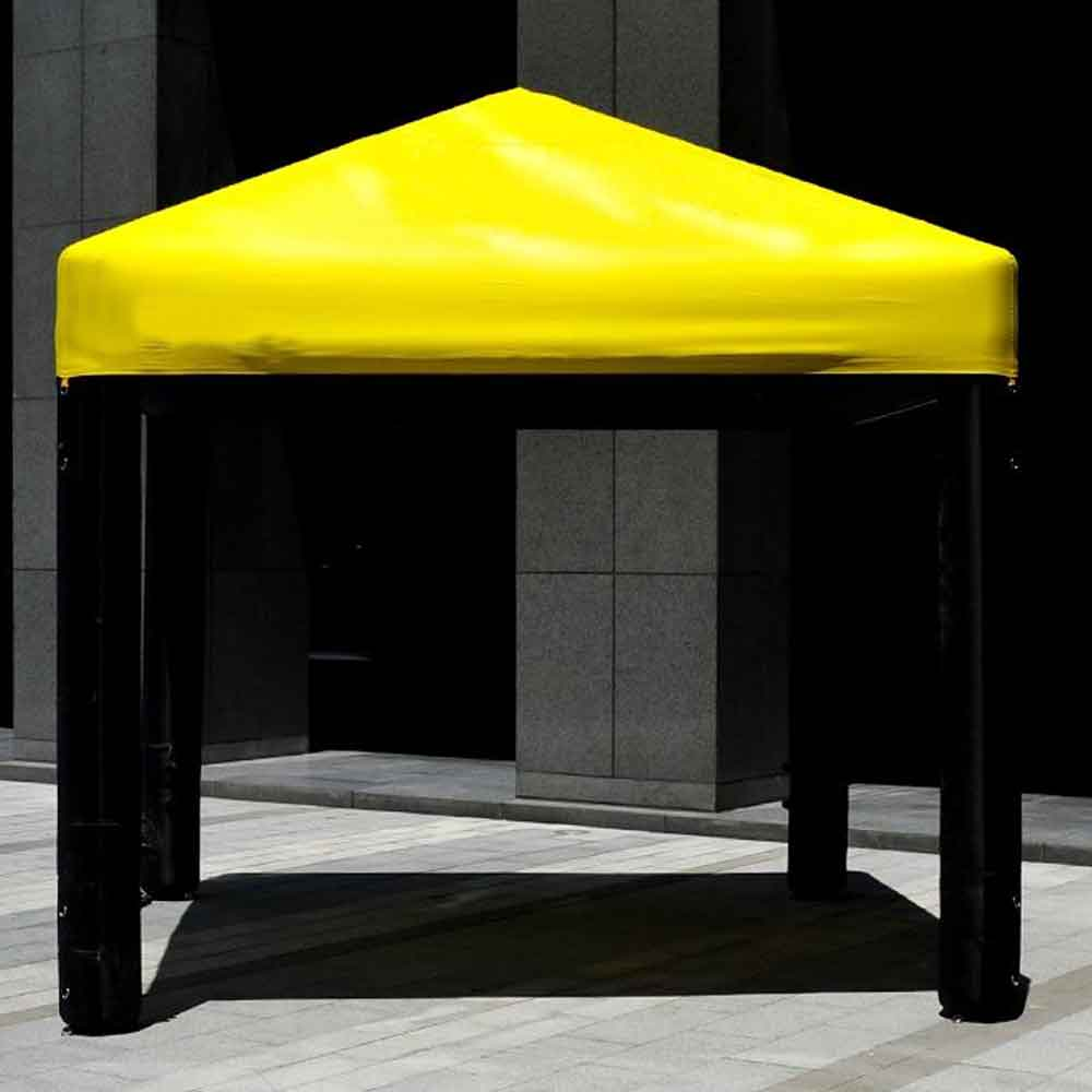 Inflatable 3x3 Gazebo Event Tents
