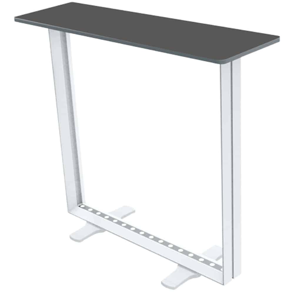 Portable SEG Lightbox Counter