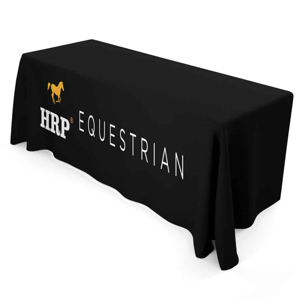 HRP-Equestrian-Ltd