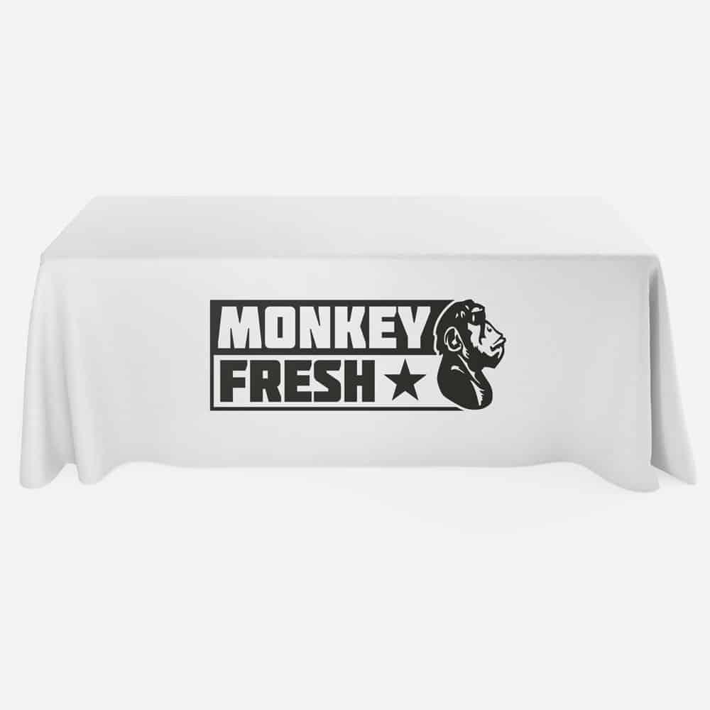 MonkeyFresh